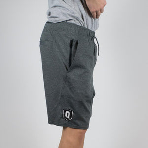 Oakley Focus FLC Shorts - Dimension Data