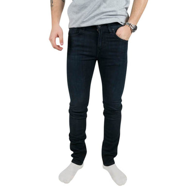 Jeans - Lee - Trek Segafredo