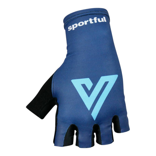 Gloves - Team Virtu Cycling