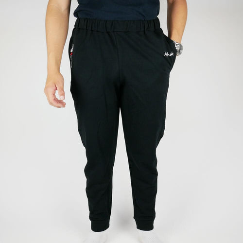 Ashok Sweatpants - Mitchelton-BikeExchange