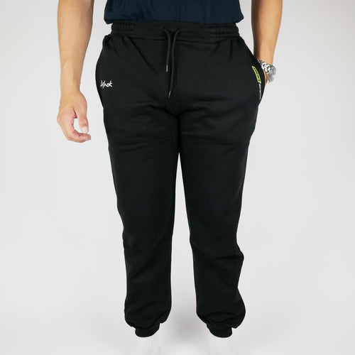 Ashok Sweatpants - Mitchelton Scott
