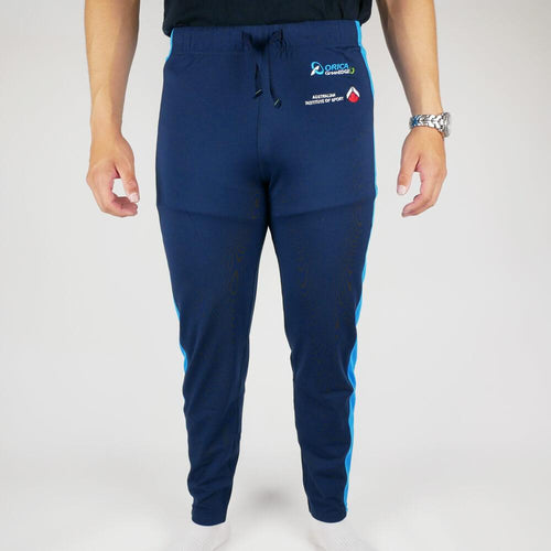 Jeff Banks Tracksuit Pants - Orica GreenEDGE