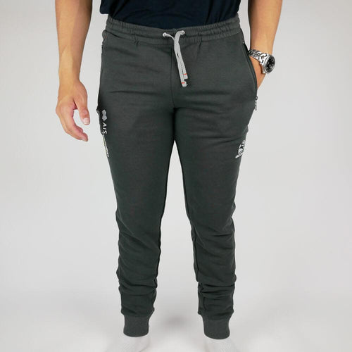 Giordana Sweatpants - Mitchelton-Scott
