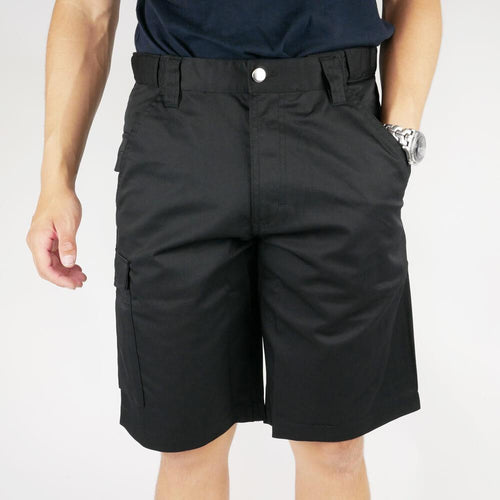 Russell Shorts - Neutral