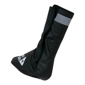 Race Rain Shoe Cover - Dimension Data