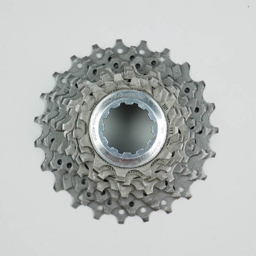 Shimano Dura Ace CS-7800 10 speed cassette