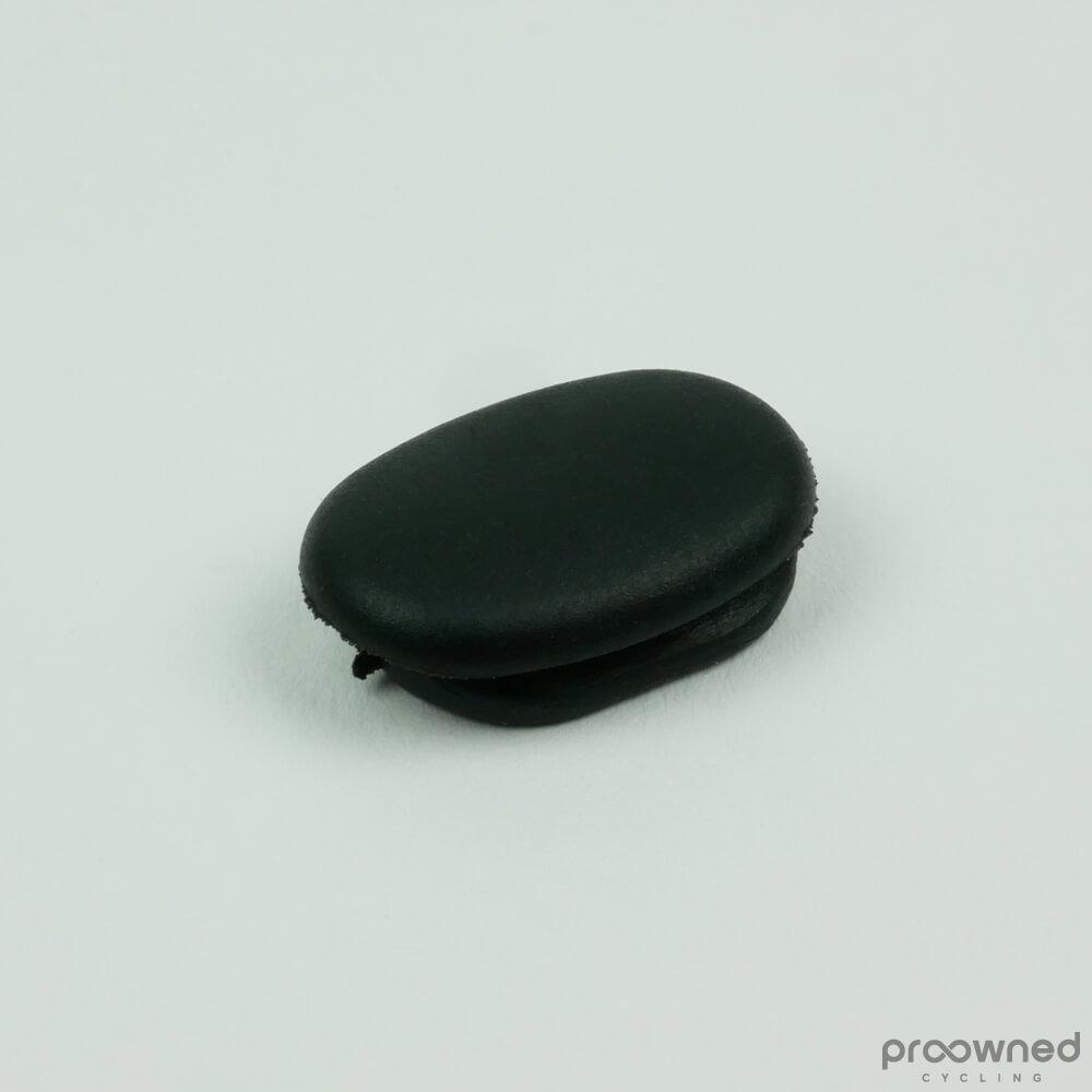 Cervélo Battery Wire Hole Rubber Blanking Plug