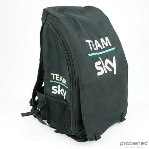 Finish Bag Small - Team Sky
