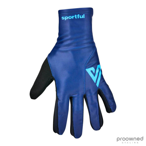 Sportful Winter Gloves