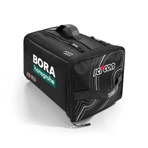 SCICON Race Rain bag - Team Bora Hansgrohe