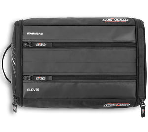 SCICON Race Rain bag - Cofidis