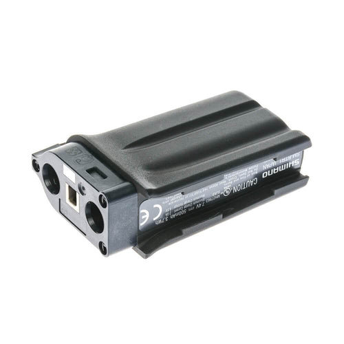 Shimano SM-BTR1 Di2 external battery - used