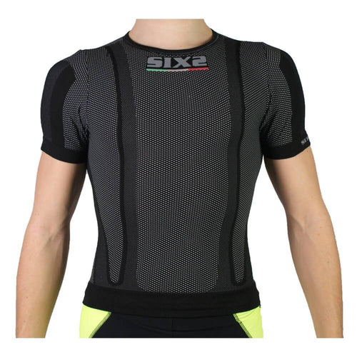 Sixs-base-layer