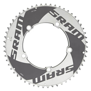 Sram Aero Road TT chainring 11 speed