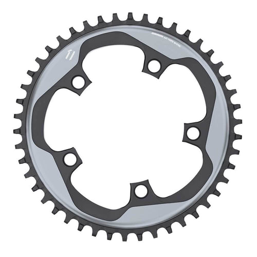 Sram Force X1 X-Sync - 110bcd - 1x11 speed chainring