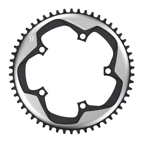 Sram X-Sync - 130bcd - 1x11 speed chainring