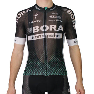 Super-light-jersey-bora-hansgrohe-craft
