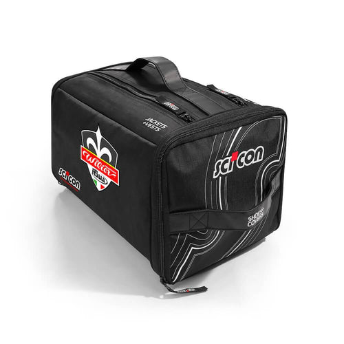 SCICON Race Rain bag - Wilier Selle Italia
