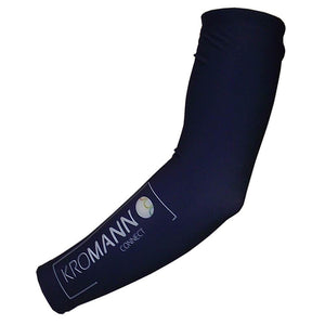 arm warmers - Alé - Riwal -