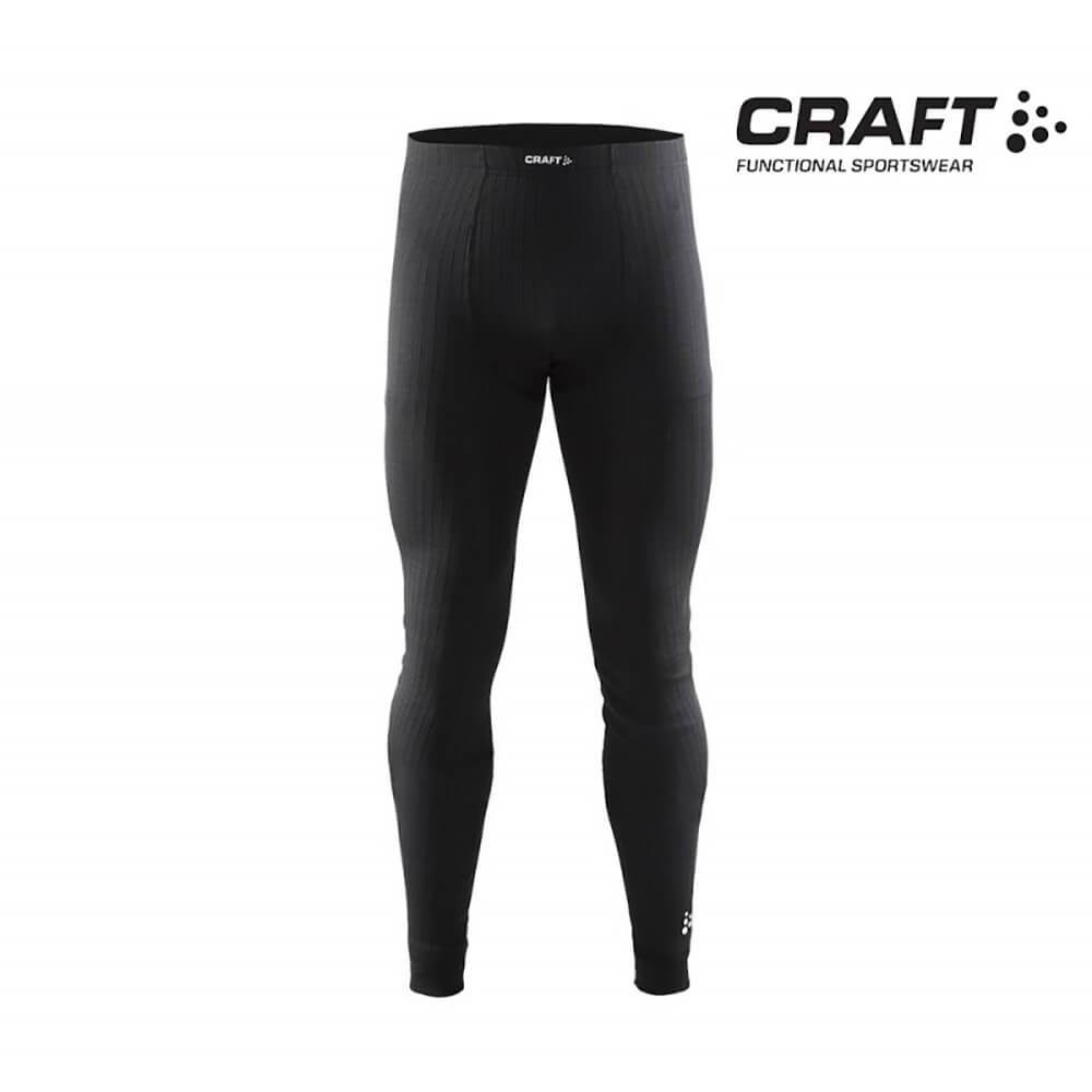 CRAFT - Active Extreme underpants