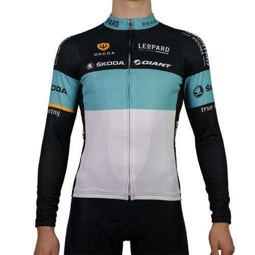 long-jersey-team-leopard-2016
