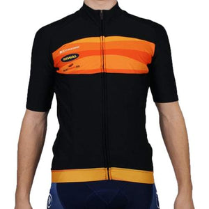winter-jersey-black-riwal-cycling-team-2016