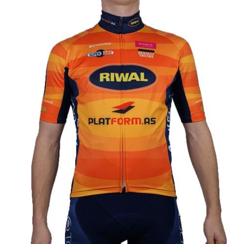 winter-jersey-riwal-cycling-team-2016