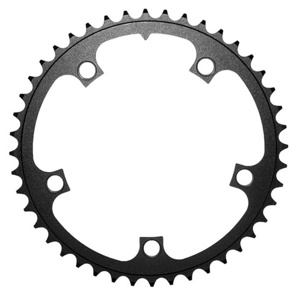 Sram Red - 130bcd - Road inner chainring - 42T