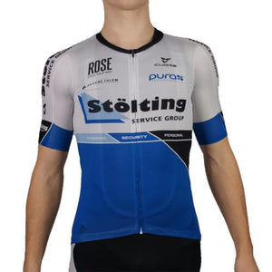 Race jersey - Stölting Service Group