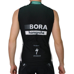 thermal-vest-bora-Hansgrohe