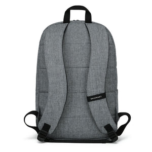The Essential Passenger Backpack