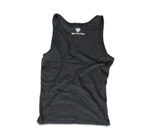 The Crown Tank Top