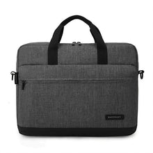 The Minimal Journeyman Briefcase