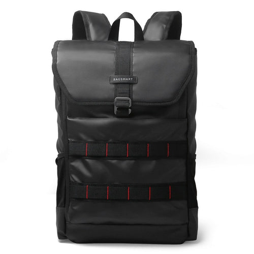 The Urban Explorer Backpack