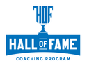 HOF Coaching Store