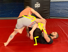 NEW!!!  Zahabi's Pass Prevention Favourites - Volume 1 & 2 Bundle -Stream or Download video
