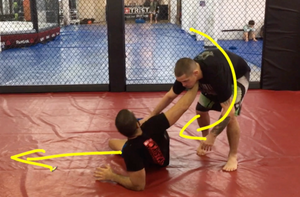 Zahabi's Pass Prevention Favourites - Volume 1. - Digital Download