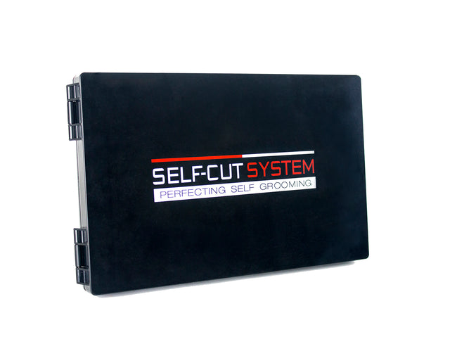 PRE-ORDER: SCS 3.0 Deluxe Kit (Available 5/30)