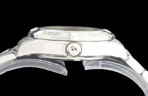 TAG Heuer Ladies Aquaracer WAF1412
