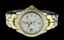 TAG Heuer Link SEL WT5150 Chronometer