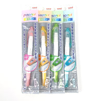 Highlighters -Uni Propus Window Highlighters