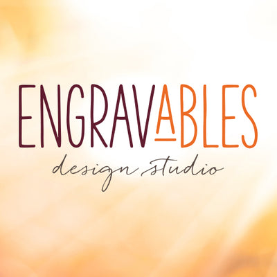 Engravables Design Studio