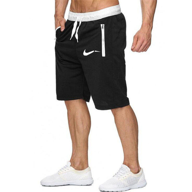 PERFORMANCE SHORTS | 4 COLORS