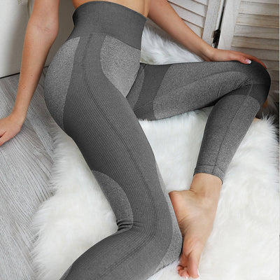 ICON LEGGINGS | 3 COLORS