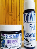 Fruit Essence Radiating Duo - Blue Dawn Aromatherapy