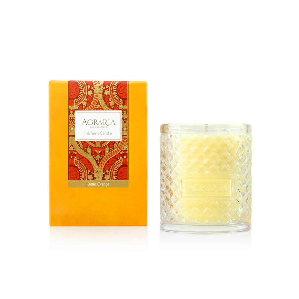 Bitter Orange 7oz Candle