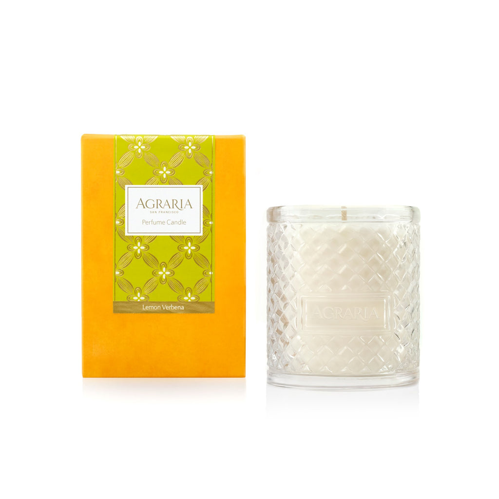 Lemon Verbena 7oz Candle