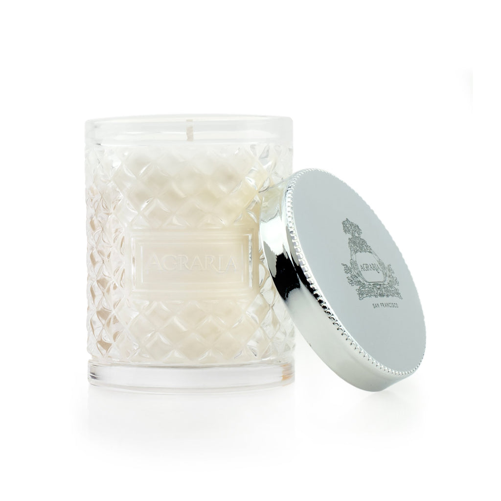 Lemon Verbena 3.4oz Candle