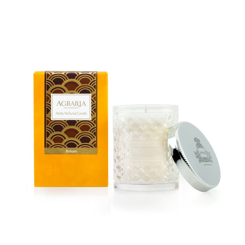 Balsam 3.4oz Candle