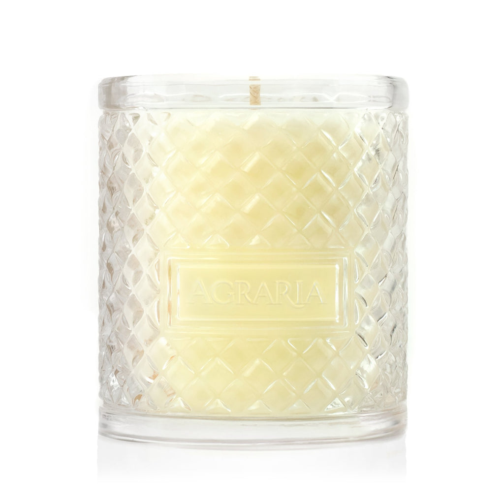 Golden Cassis 7oz Candle